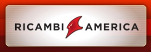 logo_ricambi_america-3