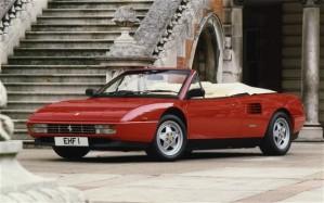 Ferrari-Mondial_2964650b