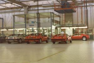 Factory Visit Oct 83 02