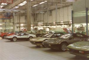Factory Visit Oct 83 03
