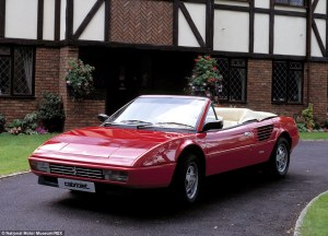 23C71F5700000578-2862095-Ferrari_Mondial_3_2L_Cabriolet_The_only_production_mid_engined_c-a-11_1417807232747