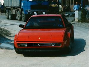 Mondial T 4WD 2 f