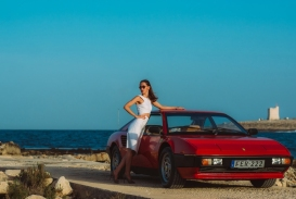 mondial_qv_coupe_girl