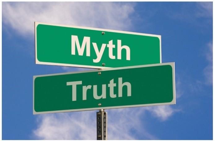 myth-vs-truth